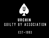 Urchin_BioPic01