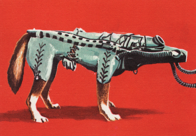 Four&Sons_SovietSpaceDogs_Feature