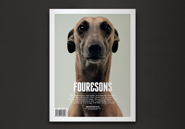 Four&Sons_IssueThree_Cover_Web