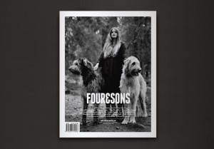 Four&Sons_IssueFour_Cover
