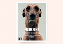 Issue03_COVER