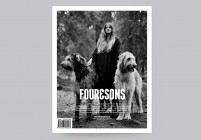 Issue04_COVER