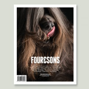 Issue05_COVER_FINAL