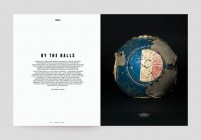 Issue06_09
