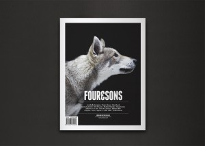 Four&Sons_Issue07_Cover