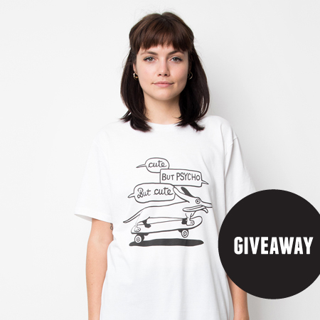 F&S_Growlees_Tees_01_Giveaway