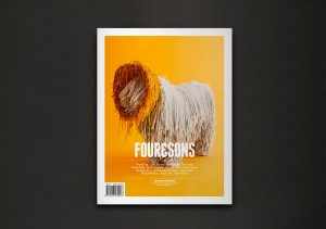 Four&Sons_Issue08_Cover